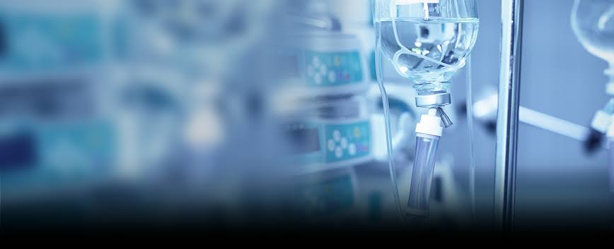 Critical Care Medicine Manufacturer in India