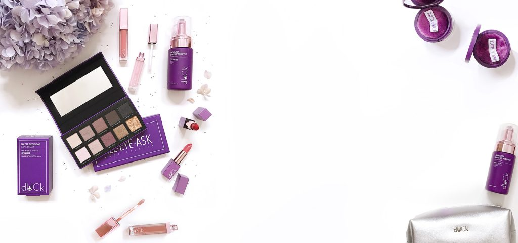 Top Cosmetic Manufacturers in Bangalore