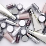 Top Cosmetic Manufacturers in Mumbai
