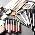 Top Cosmetics Manufacturers in Ahmedabad