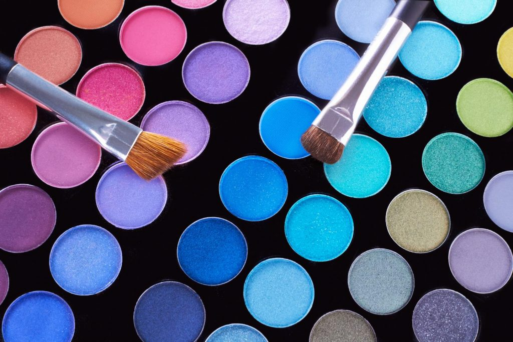 Top Cosmetics Manufacturers in Vadodara