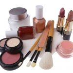 Top Cosmetic Manufacturers in Indore