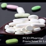 List of Pharma Companies in Ludhiana