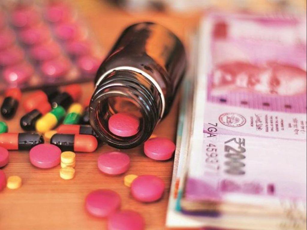 List of Pharma Companies in Thiruvananthapuram