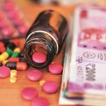 List of Pharma Companies in Thiruvananthapuram