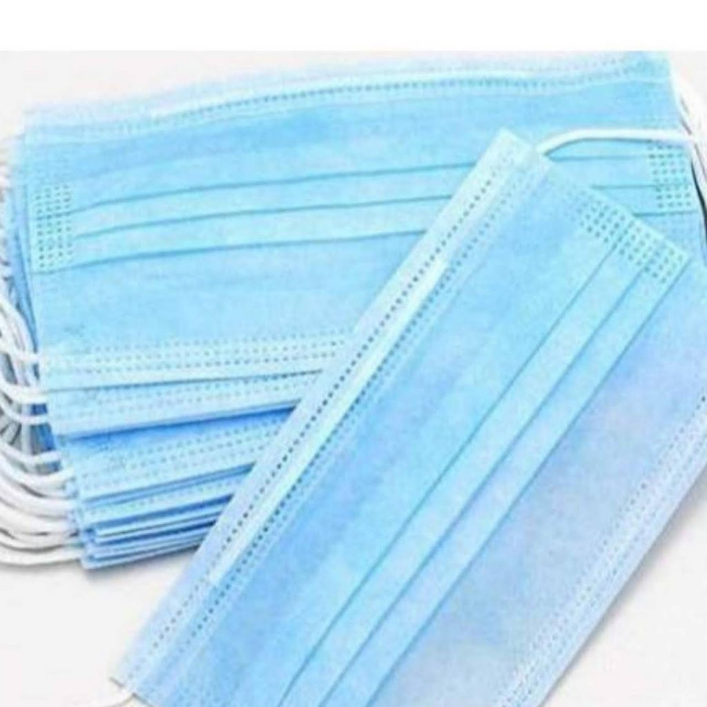 Surgical Mask Manufacturer in Bangalore
