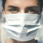 Surgical Mask Manufacturer in Kolkata