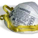 N95 Mask Manufacturer in India