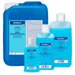 Sterillium Hand Sanitizer Manufacturer