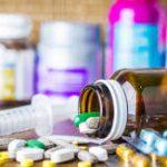 List of Pharma companies in Jamshedpur