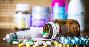 List of Pharma companies in Jamshedpur