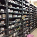 Pharma Distributors in Mumbai