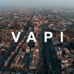 Pharma Distributors in Vapi