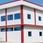Pharma Companies in Coimbatore