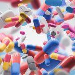 Pharma Distributors in Punjab