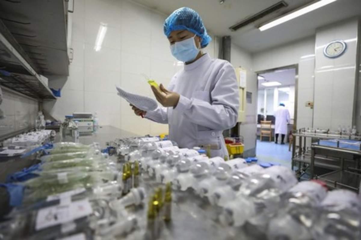 pharma companies in germany