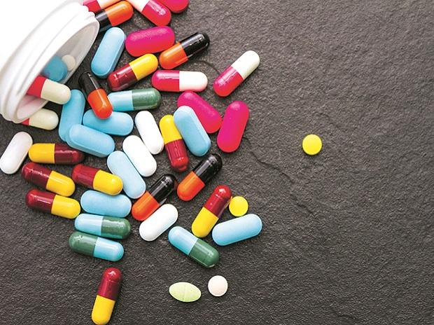 Pharma Supplier in Lucknow